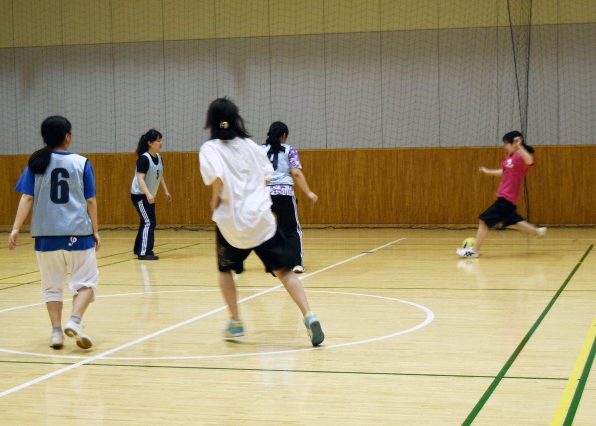 横浜保育福祉専門学校【公式】