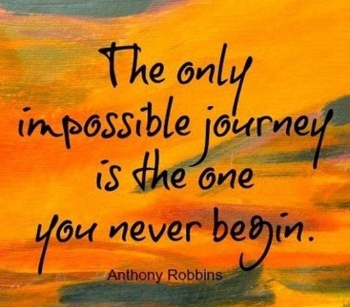 So true! Live your #life w/ #noregrets! #journey #WordsOfWisdom #ThursdayThoughts<br>http://pic.twitter.com/eNIrsHZSmh