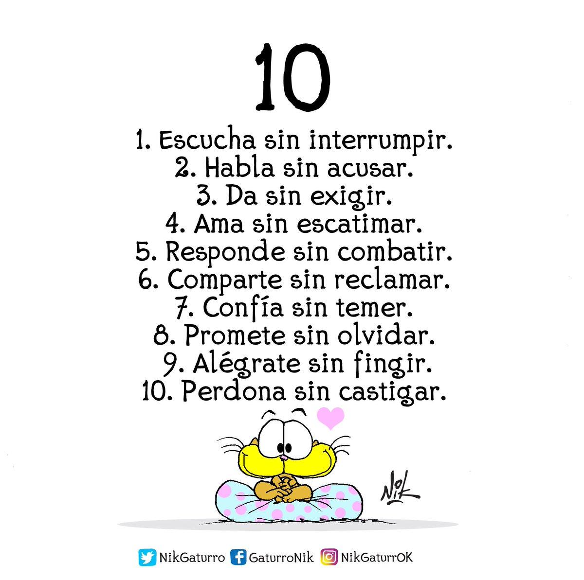 10 #BuenViernes #QuieroVivirATuLado https://t.co/rDENtuTAq5