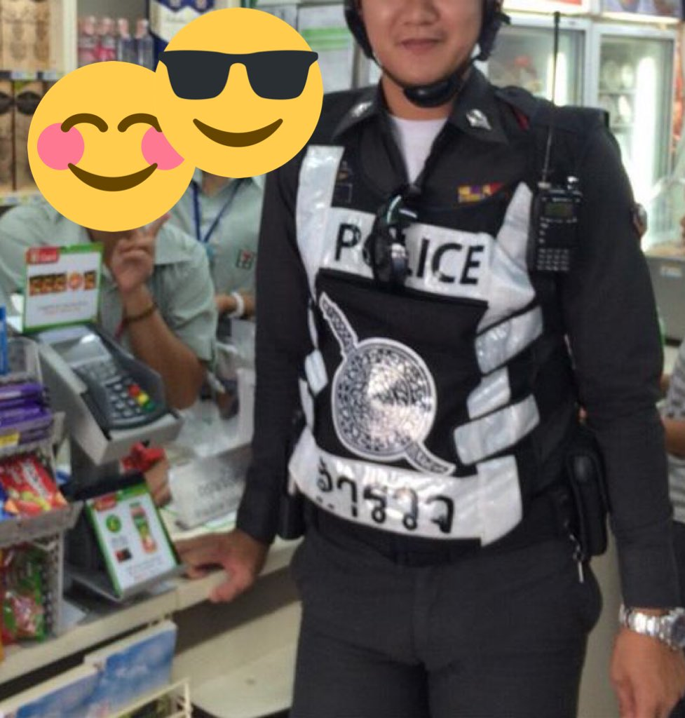 police69