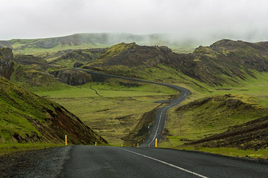 Giovane ciclista italiano muore in Islanda, da chiarire dinamiche - https://t.co/qbYMbCBVFB #blogsicilianotizie #todaysport