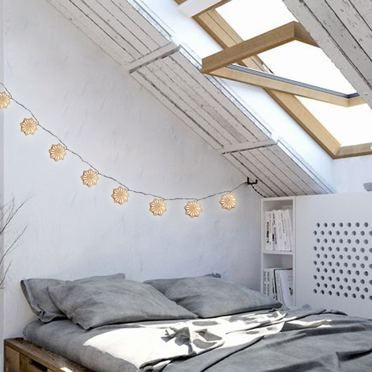 There is no other object that seems to set the decorative without party string lights.  http://www. 29june.com/index.php/stri ng-lights.html &nbsp; …  #party #decoration #29june<br>http://pic.twitter.com/ikKf67ptC4