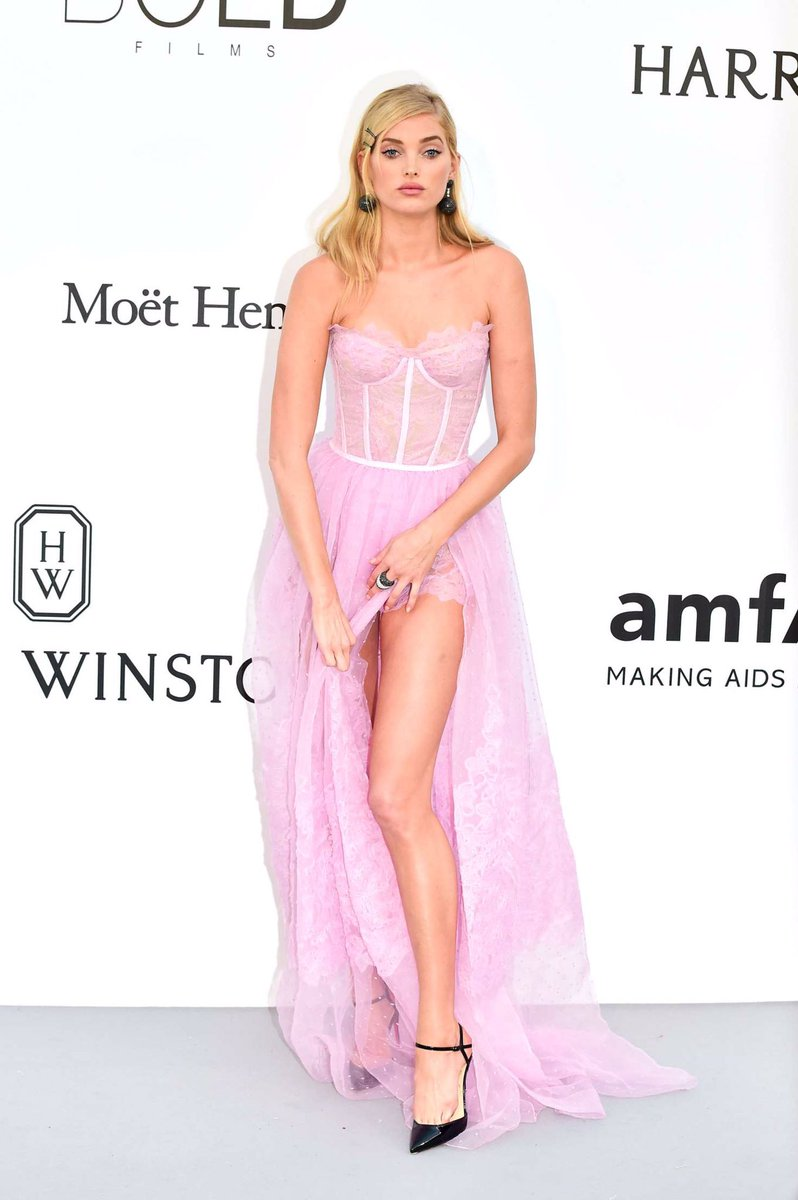 Twitter Elsa Anna Hosk nudes (83 foto and video), Ass, Fappening, Twitter, in bikini 2017