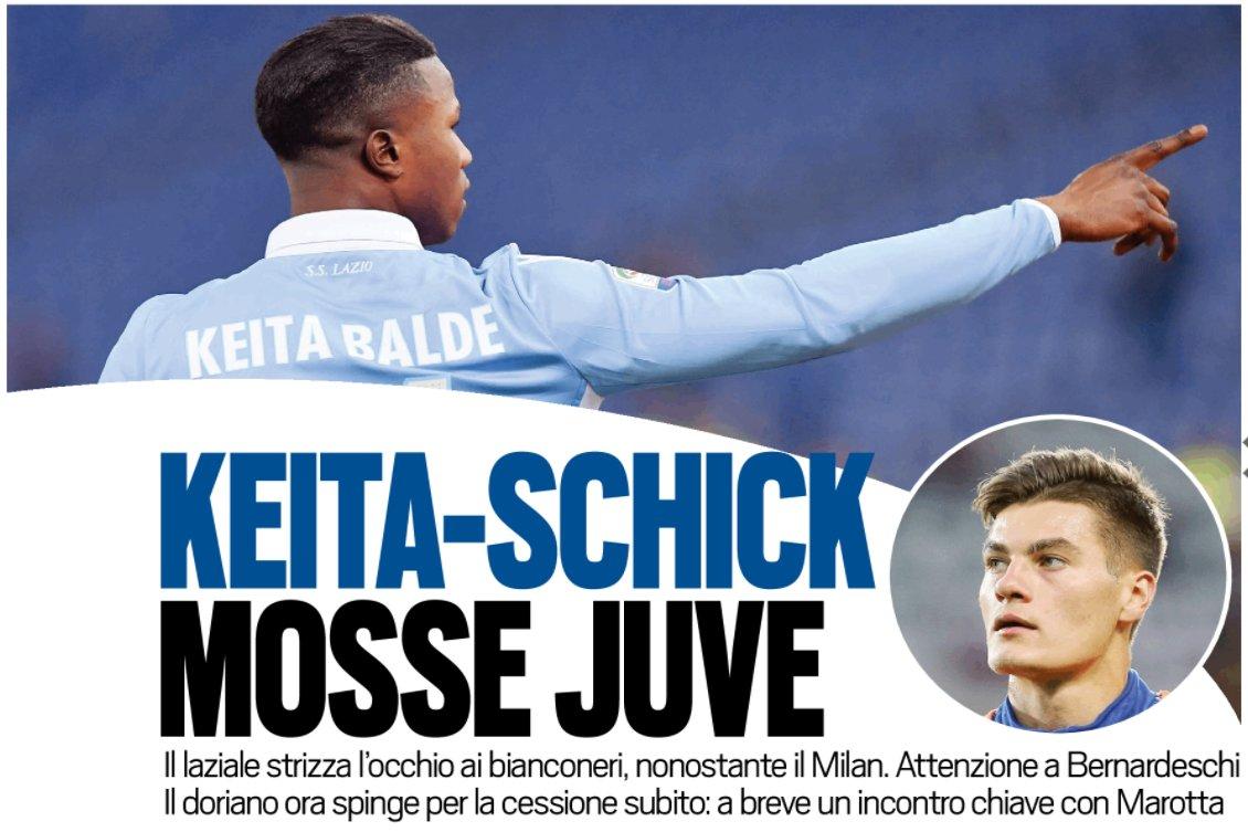 Inter, mercato vivissimo: subito 120 milioni con in testa Di Maria