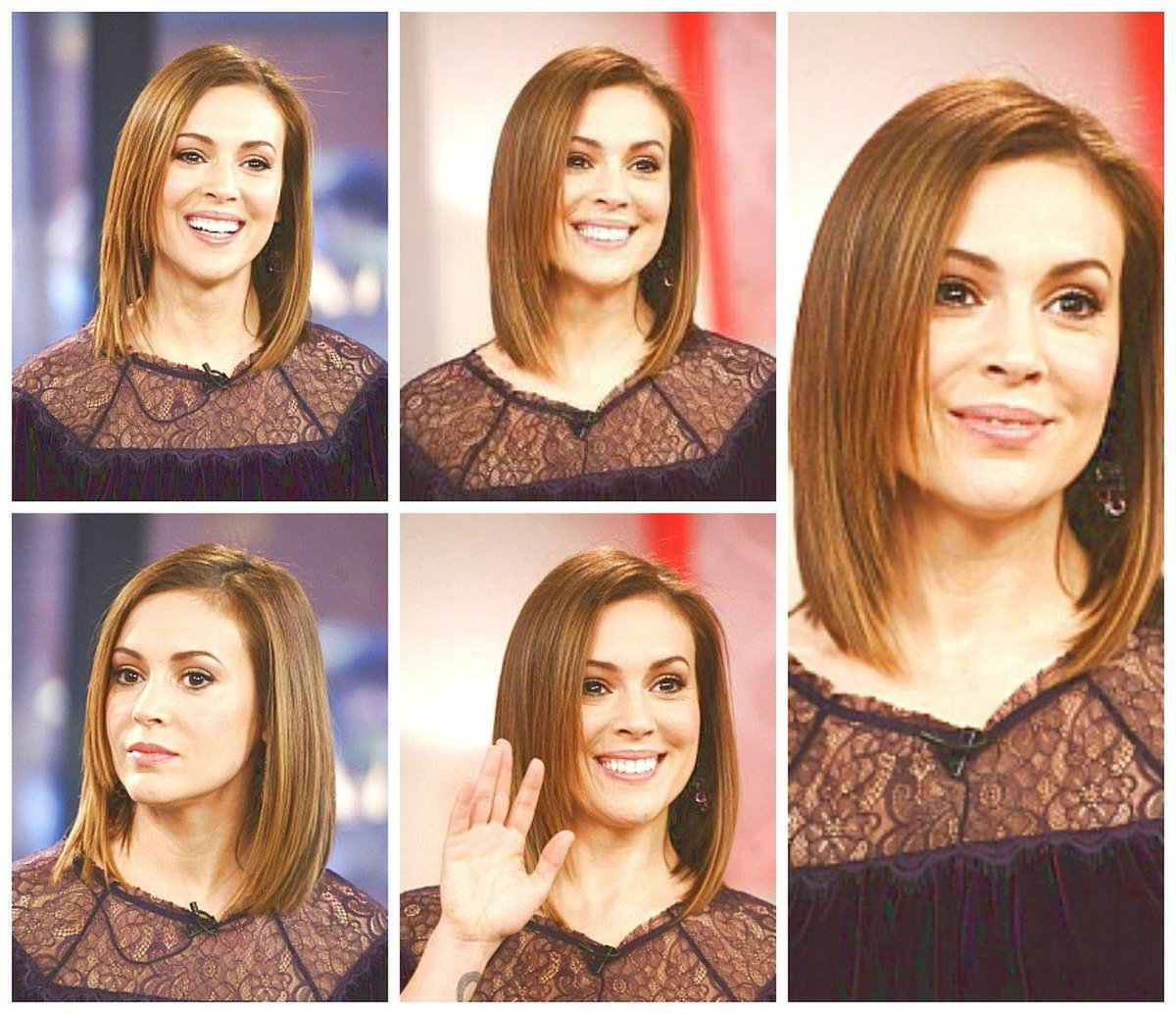 Too bad I still #miss this @Alyssa_Milano #hairstyle from #sundaysattiffany! Anybody #agree? Check out #more &gt;&gt;  http://www. alyssa-j-milano.com  &nbsp;  <br>http://pic.twitter.com/Om9t15UaJ4