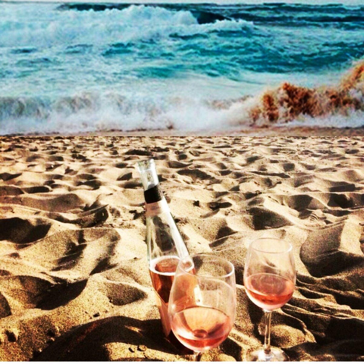 Картинки я хочу на море, аистом