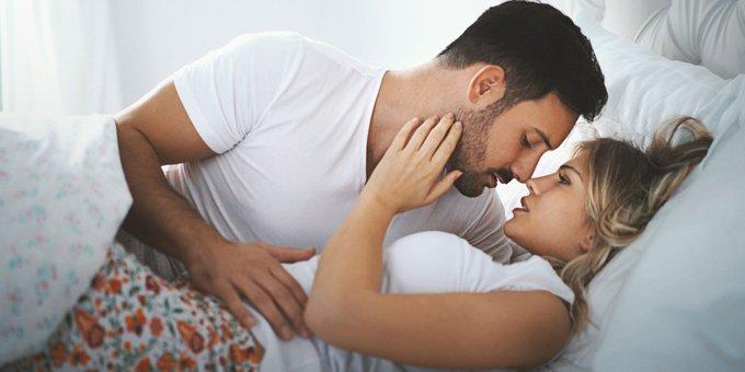 마라톤 섹스를 즐기는 방법 8 https://t.co/liOvpJlU1J