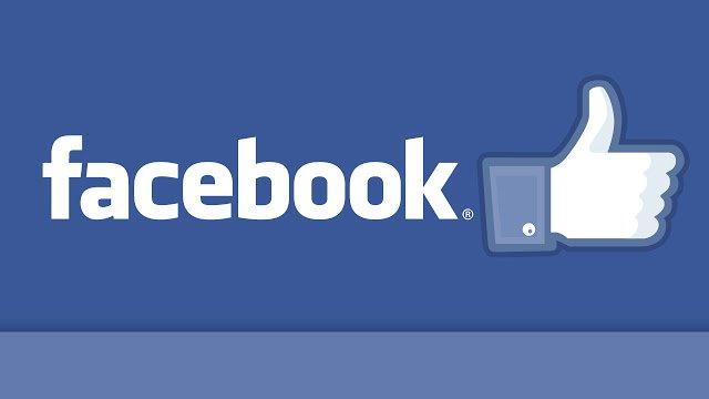 facebookautoliker hashtag on Twitter