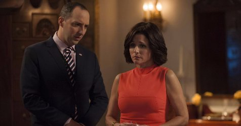 #Veep and #SiliconValley renewed at HBO https://t.co/Dzbit0OQPv https:...