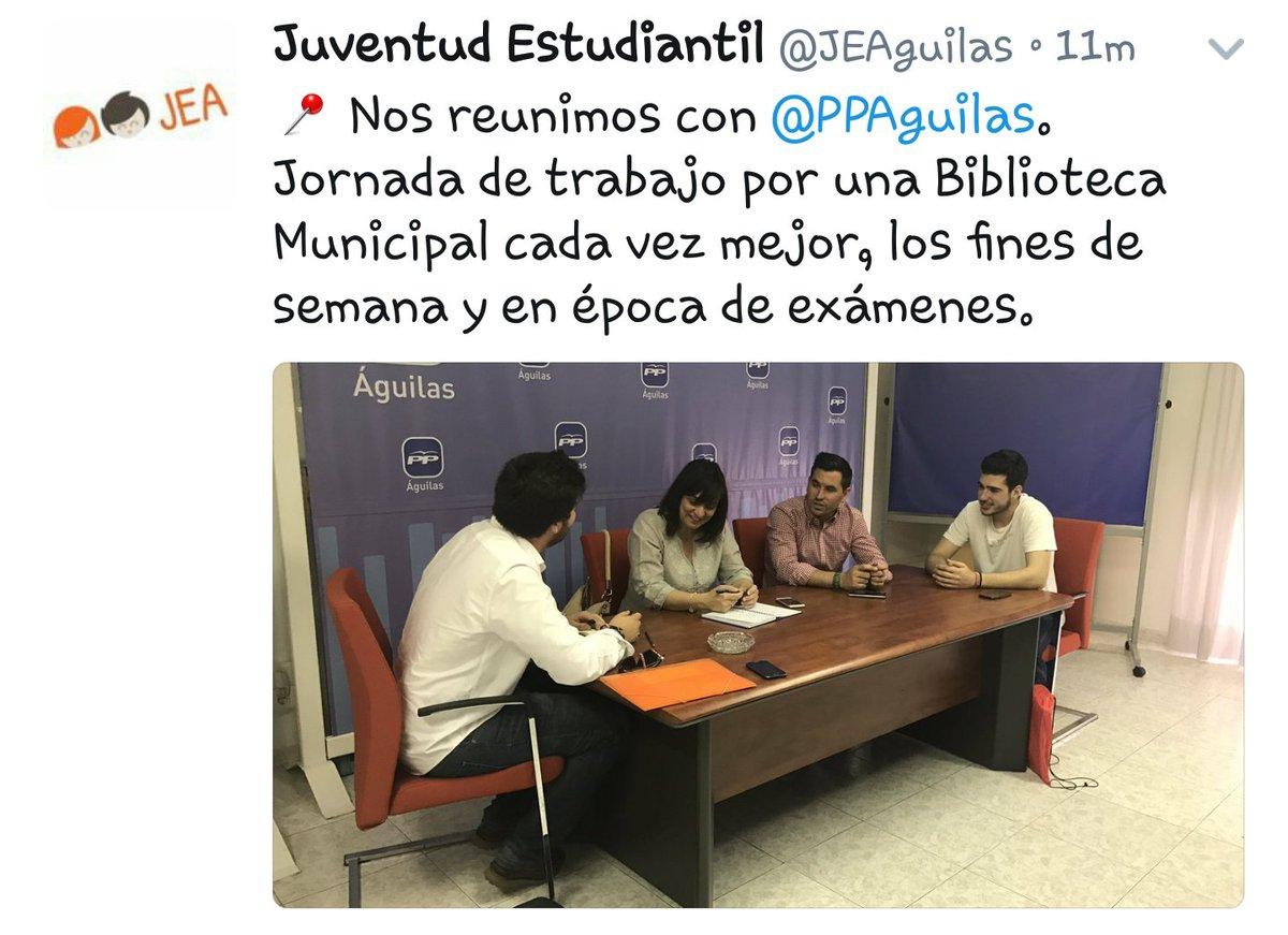 Antonio Landáburu 🇪🇸 on Twitter: \