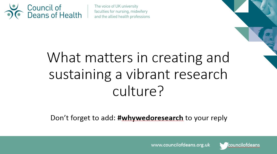 Question 1 #whywedoresearch https://t.co/WlHELK4Ywf