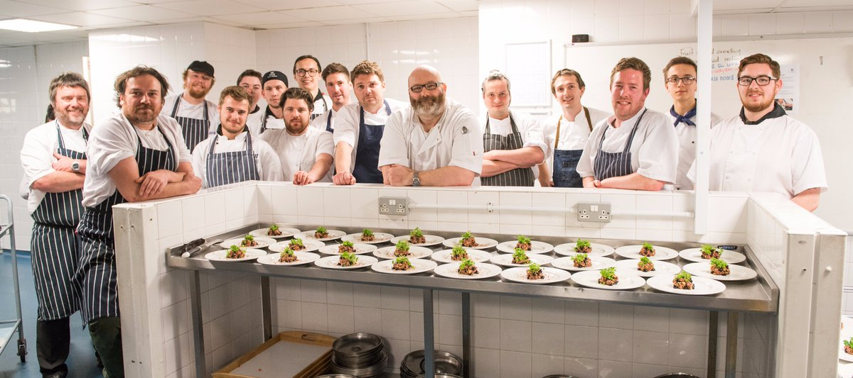Some great pictures from @gr8bristolmenu last Thursday evening. Thank you to all involved, the evening was a huge success! #Bristol #charity<br>http://pic.twitter.com/9iGRA8rx7x
