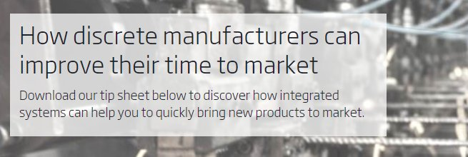 ALL #manufacturers want to improve their time to market! Our tip sheet explains how you can: #TTM #mfg  http://www. columbusglobal.com/en-gb/resource s/discrete-manufacturing/time-to-market &nbsp; … <br>http://pic.twitter.com/WsC4J5Johj
