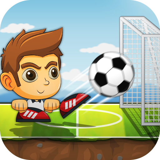 #Featured #Game on #TheGreatApps : Clash of Football Legends 2017 by NextGenerationgGames &amp; Ruslan Vorona  https://www. thegreatapps.com/apps/clash-of- football-legends-2017 &nbsp; … <br>http://pic.twitter.com/polHFk6EFv
