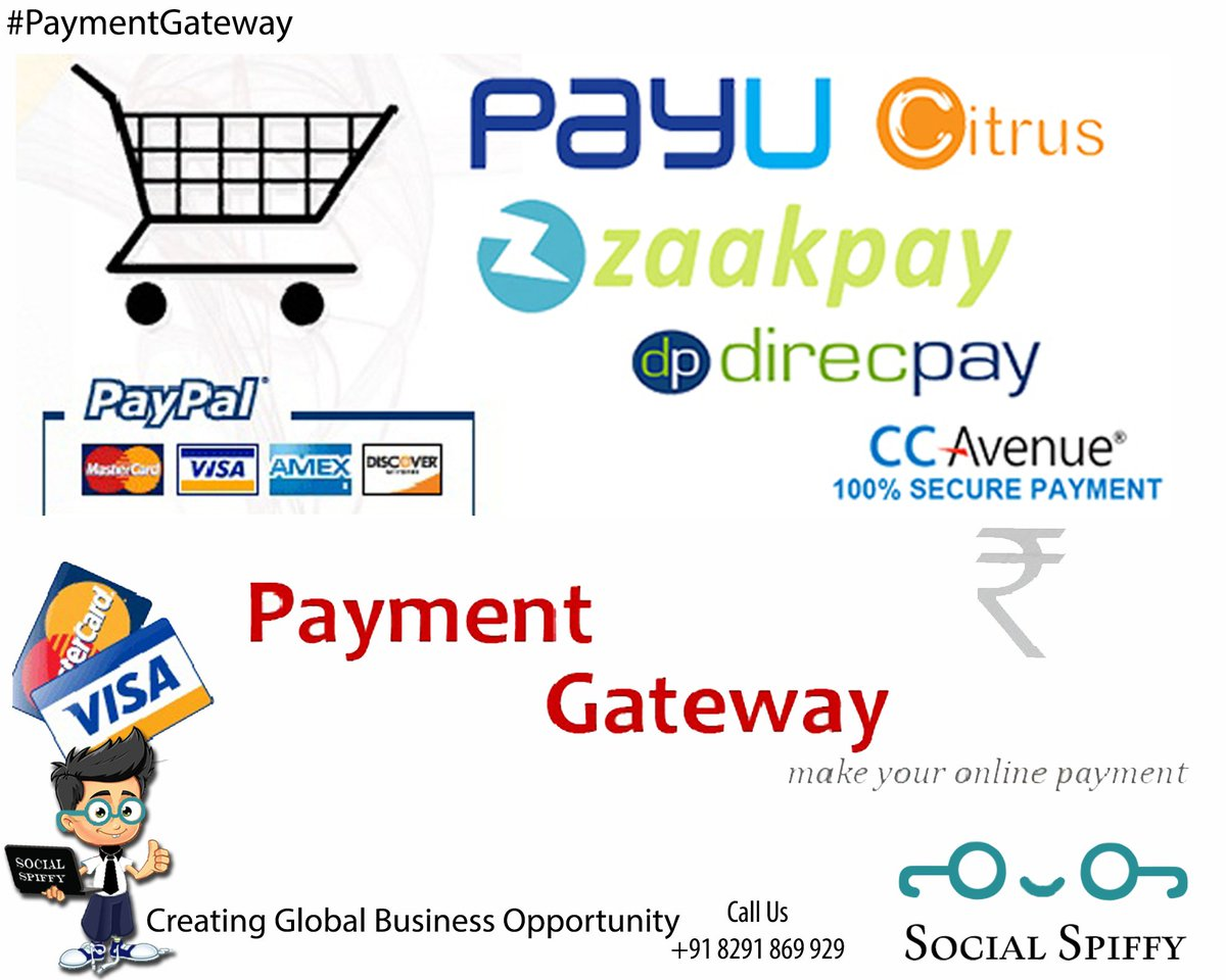 Want to Enjoy instant #payments. Visit  http://www. socialspiffy.co  &nbsp;    #digitalwallet #PaymentGateway #MerchantAccount #social_spiffy<br>http://pic.twitter.com/FcdCxScpxn