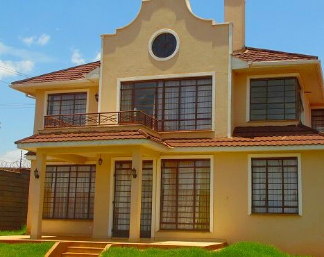 Beautiful houses in Runda For Sale Few units remaining Call 0722425753 For more  https:// goo.gl/ICRp4Y  &nbsp;   #avg #addedvaluegroup #RealEstateKE<br>http://pic.twitter.com/DTnfZtrccn