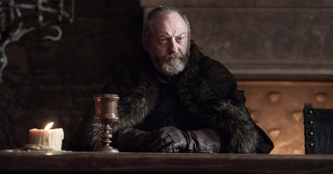 Here are five things you might have missed in that new #GameOfThrones...