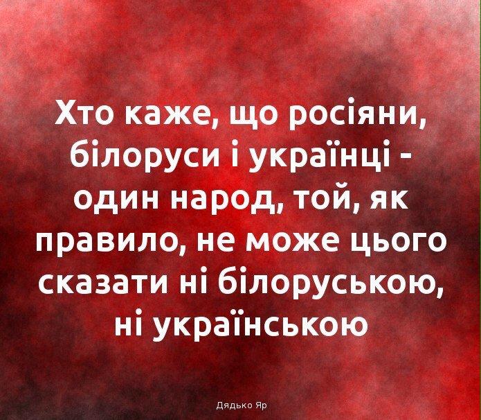 Соглашение между Украиной и ЕС об упрощении оформления виз будет применяться и после введения безвиза, - МИД - Цензор.НЕТ 5457