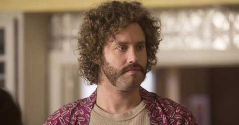 T.J. Miller won't be returning to #SiliconValley for Season 5 https://...