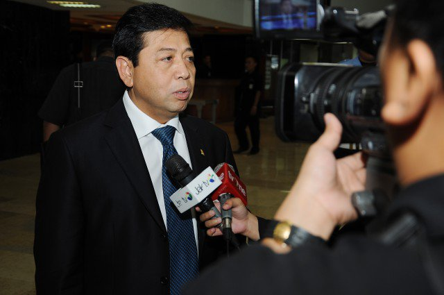 Bom Kampung Melayu Jangan Dikaitkan Dengan Sentimen Keagamaan https://...