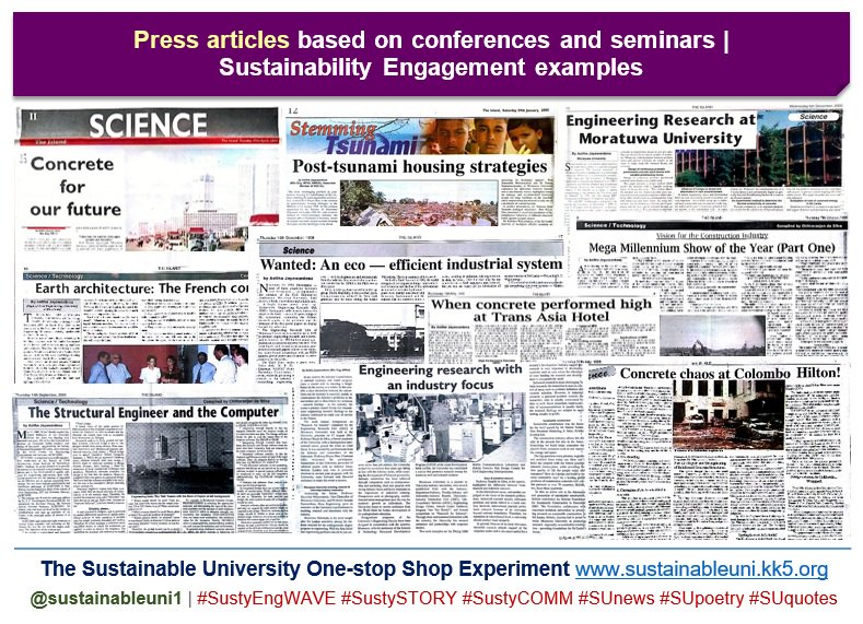 Thanks for like  Just published! #Press articles based on #CONFERENCES &amp; #SEMINARS  https://www. linkedin.com/pulse/press-ar ticles-based-conferences-seminars-engagement-jayawardena &nbsp; …  #ResearchImpact #Research #Impact<br>http://pic.twitter.com/IrJ6WpB4hP