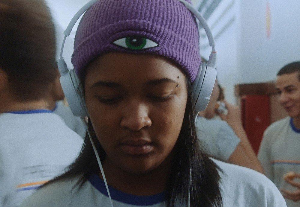 'Nada', curta-metragem de Minas Gerais, é exibido no Festival de Cannes https://t.co/rQeU83SHkQ #G1