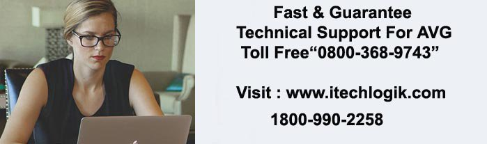 Install &amp; Upgrade AVG Antivirus with #AVG #Tech #Support #Phone #Number by #ITech #Logik              http://www. slideserve.com/ITechlogik1/un install-avg-antivirus-by-avg-tech-support-phone-number &nbsp; … <br>http://pic.twitter.com/RUiTxWZIaz