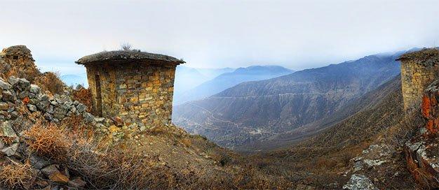 Gobierno Regional de Lima entrega señaléticas y contenedores de basura para sitio arqueológico Rúpac