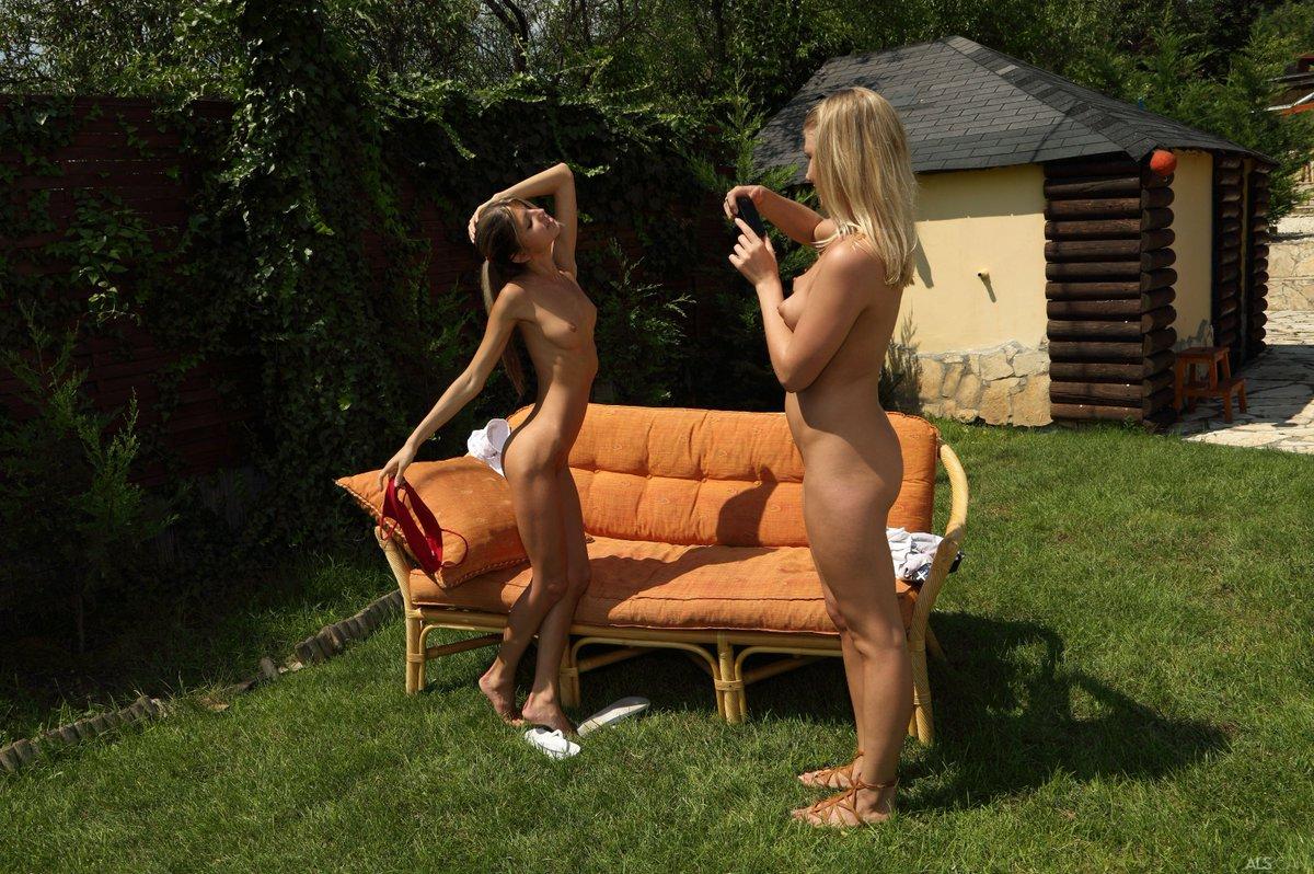 Проститутки индиви сайт проститутки пенза