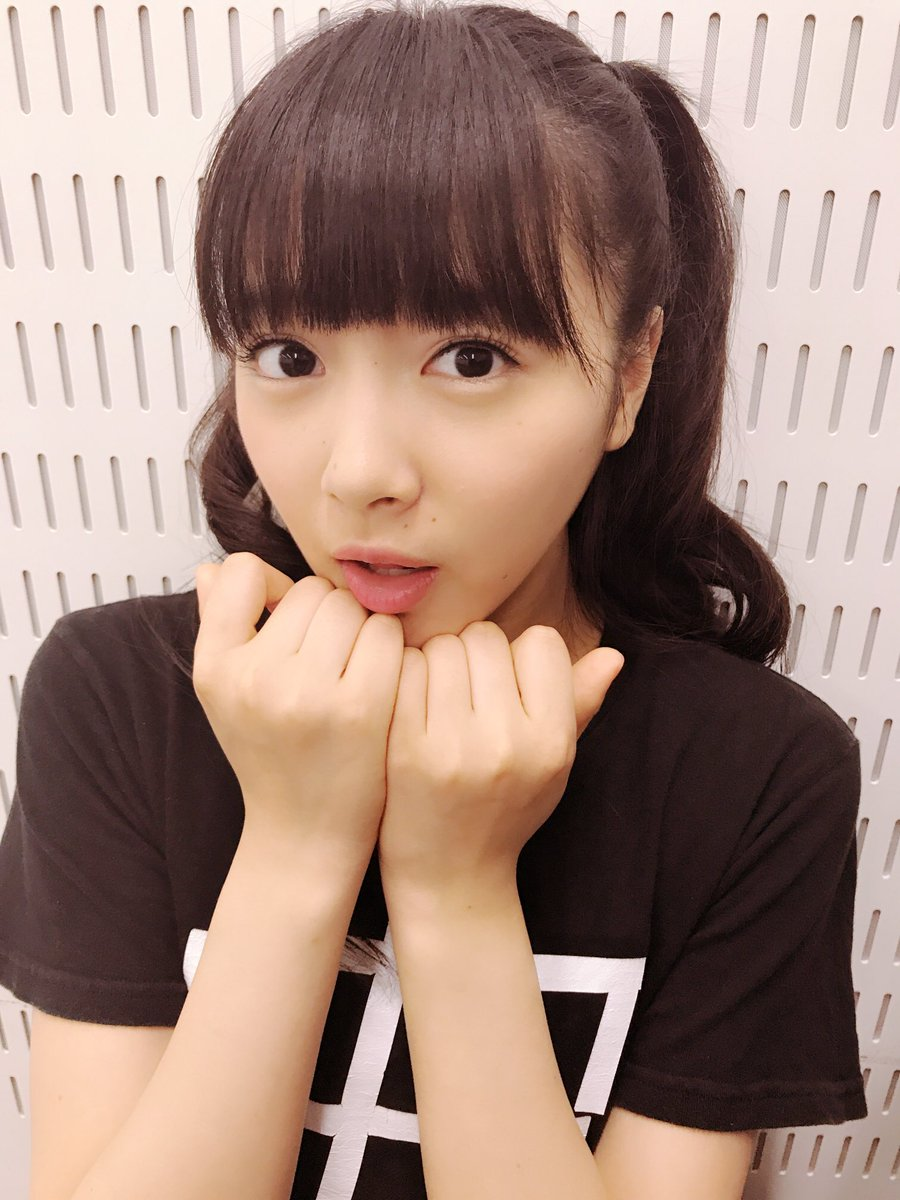@ebichu_staffの画像