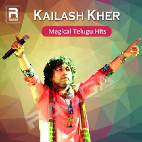 Turn your night magical with @Kailashkher's tolly hits ► https://t.co/...