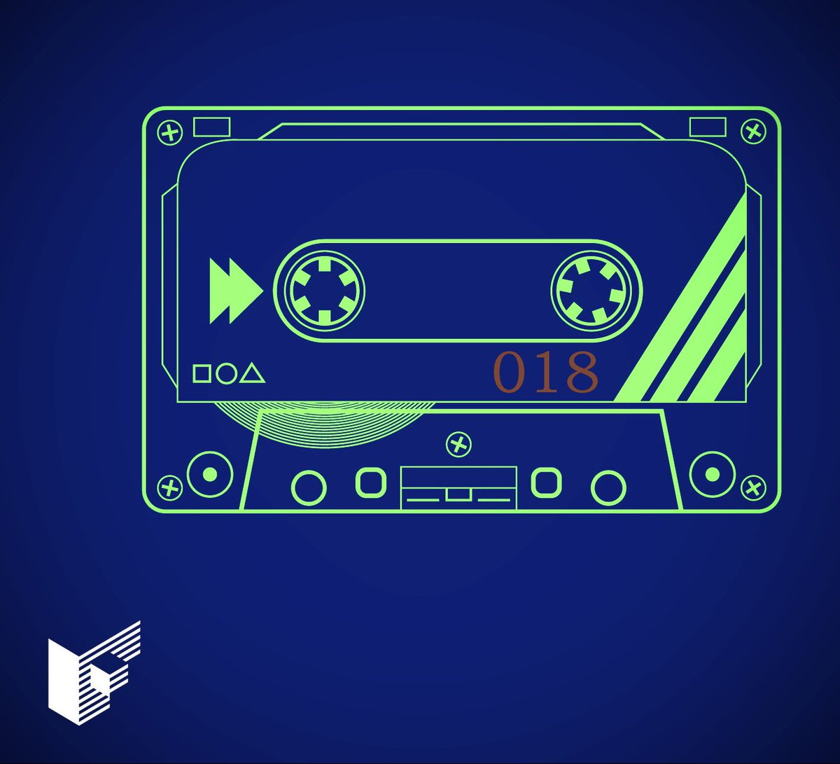 DISCO FUSION 018 mixed by Denis La Funk  https:// soundcloud.com/denislafunk/di scofusion018mix &nbsp; …  #nudisco #mixtape #disco #house #80s @DriveMusicRadio  #80s #synthwave #funk<br>http://pic.twitter.com/aerkXU53Fe