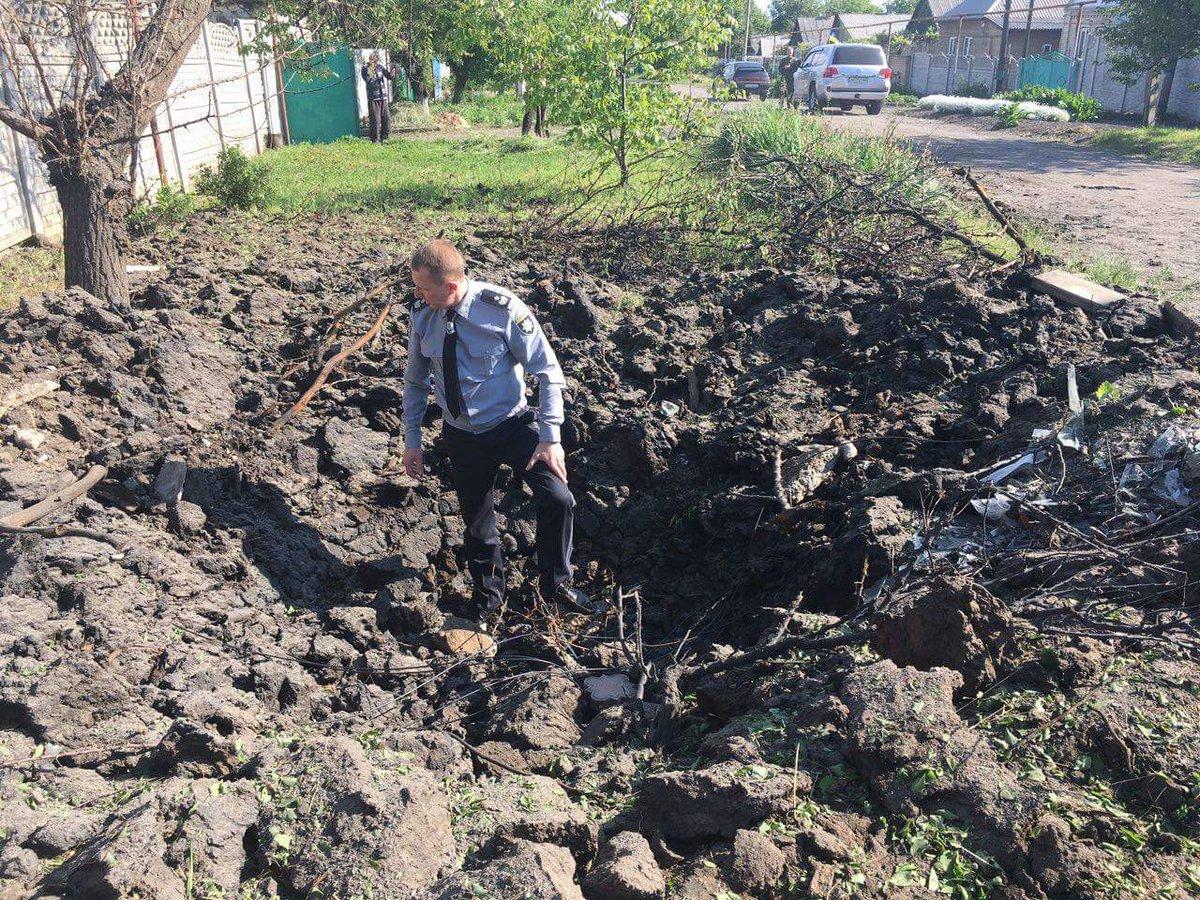 Кабмин уволил председателя Гослесресурсов Юшкевич - Цензор.НЕТ 5109