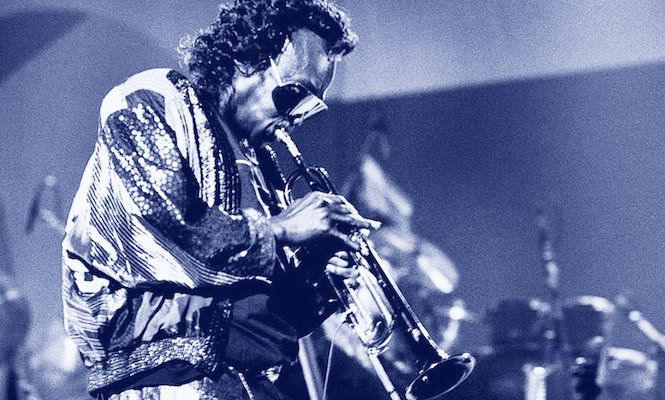 Celebrate Miles Davis' birthday with this excellent long read surveyin...