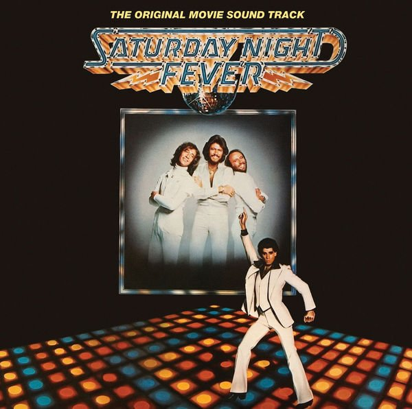 #NowPlaying Stayin&#39; Alive by Bee Gees at  http:// goo.gl/G6JrPY  &nbsp;   #funk #discomusic #oldies #70s <br>http://pic.twitter.com/ghhoYZ8s5G