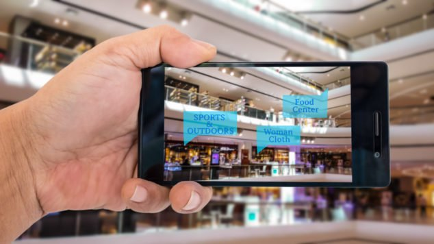 #Augmentedreality app will allow airlines to track late passengers  #AR #Airports #Technology #Tech #Innovation    http://www. information-age.com/augment-realit y-app-will-allow-airlines-track-passengers-theyre-running-late-123466481/ &nbsp; … <br>http://pic.twitter.com/plkfWCAdv6