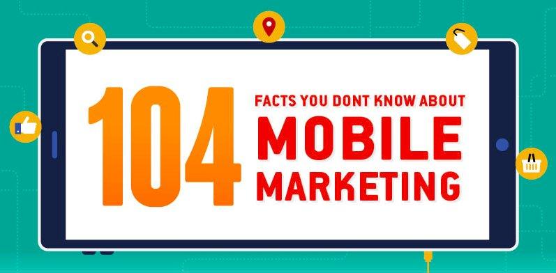104 Reasons Why You Need to #Advertise on #Mobile  http:// crwd.fr/2qpPcMV  &nbsp;    #startup #business #marketing  #seo #cmo #mobilemarketing <br>http://pic.twitter.com/RGNu2c19n8