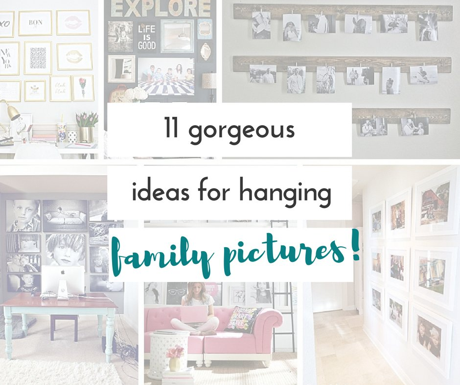 are you printing your family pics? check out these 11 ideas for hanging family pics  http:// wp.me/p3f4z6-23E  &nbsp;   #embracetheperfectmess #momlife <br>http://pic.twitter.com/l3dcJj94CH