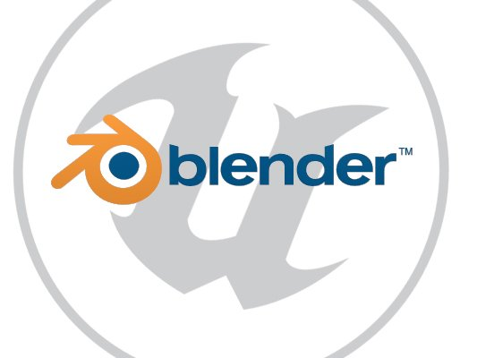 Training Livestream: Blender to #UE4 @TomTomAttack &amp; @DangerCobraM are joining the stream! Tues 5/30 @ 2PM  https:// forums.unrealengine.com/showthread.php ?145938 &nbsp; … <br>http://pic.twitter.com/rs9FxdPbMx
