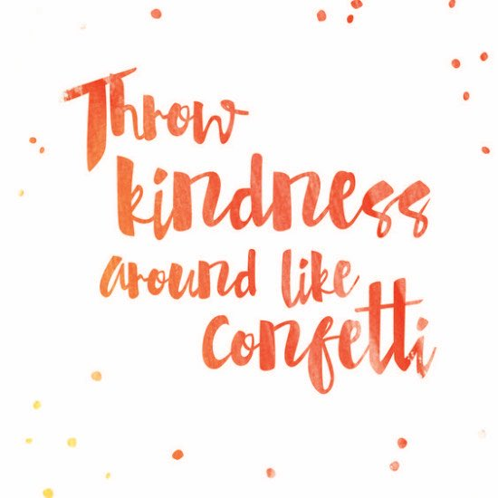 Some inspiration from the #rachaeltaylor blog &amp; Petite Lemon - be kind today everyone  http:// bit.ly/2rXafIw  &nbsp;  <br>http://pic.twitter.com/be82UoTcCH