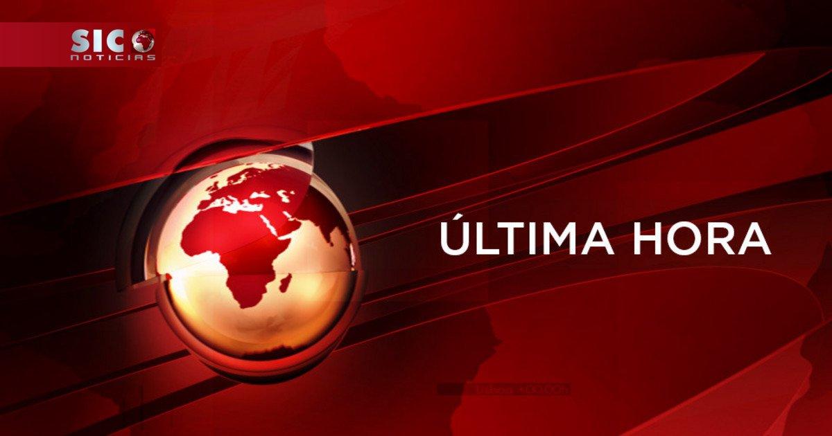 Mais de 20 mortos em ataque a cristãos no Egito https://t.co/EgYJW4adI...