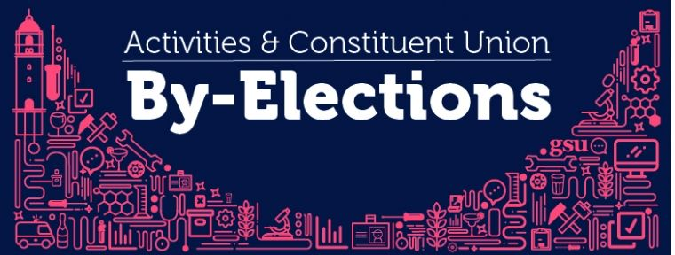 elections and events of the constituent News about united states politics and government commentary and archival information about us politics and government from the new york times.