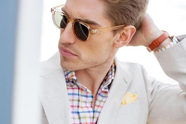A Simple Guide to Suit Jacket Lapels https://t.co/7ela47v8g1 #Menswear https://t.co/dFglhrZ04I