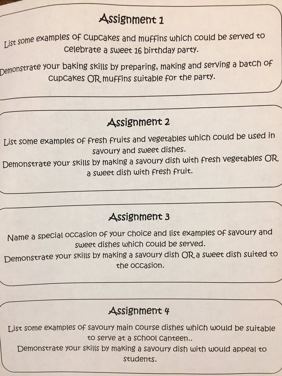 worksheet Home Ec Worksheets laura healyhome ec on twitter worksheets for the 2nd yr cookery practical exam if you would like these your own class