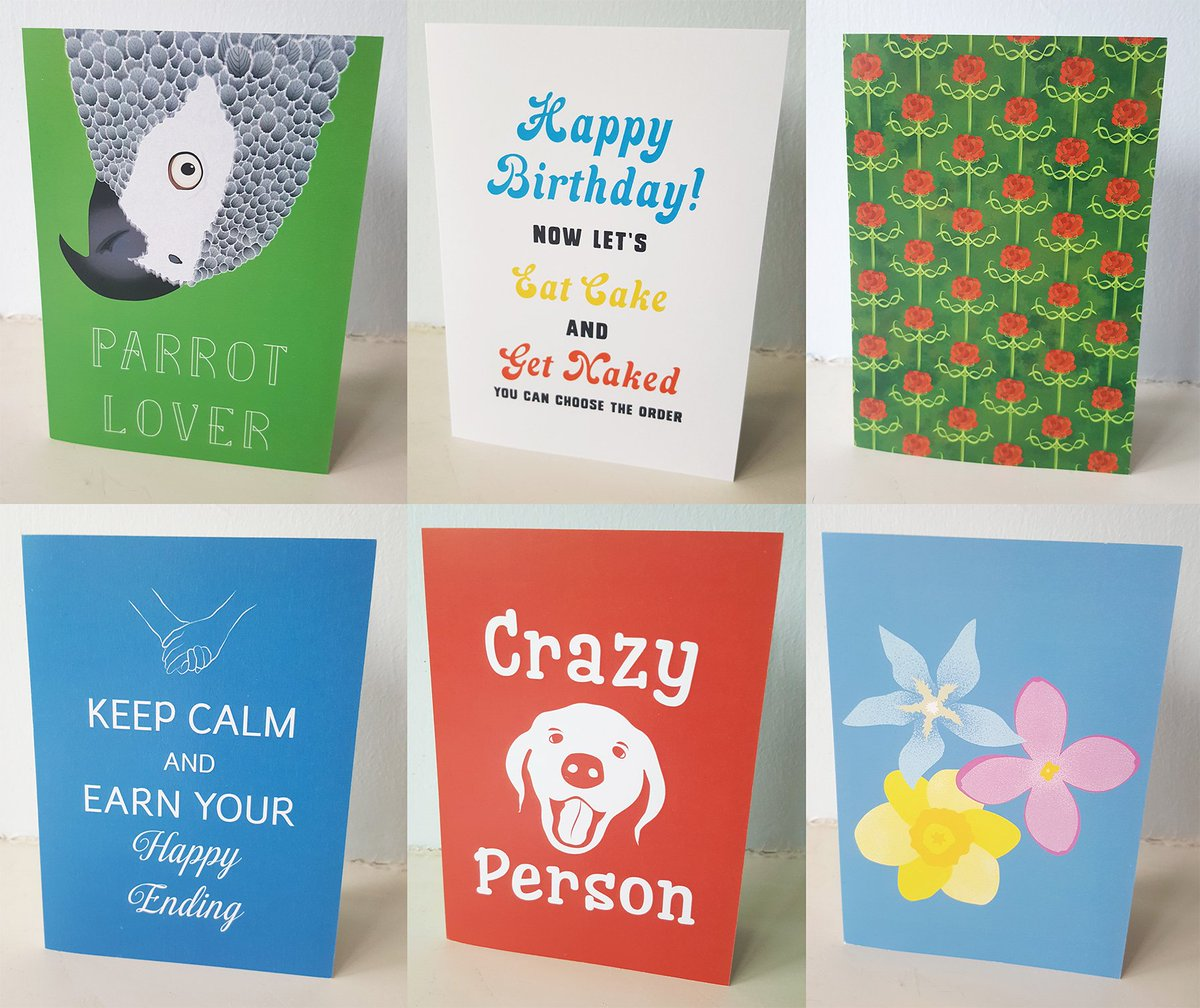 My first set of greeting cards on my @EtsyUK Store - will you be my first customer? :)  https://www. etsy.com/uk/shop/Daniel BevisDesign &nbsp; …  #greetingcards #giftideas<br>http://pic.twitter.com/TJ16DnrS7u