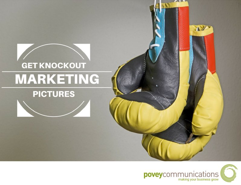 Discover tips to get Knockout Marketing Pictures - visit my blog  http:// bit.ly/2pXut7r  &nbsp;    #startups #SME #SMEUK #startup #businesstips <br>http://pic.twitter.com/MALPra3AiO