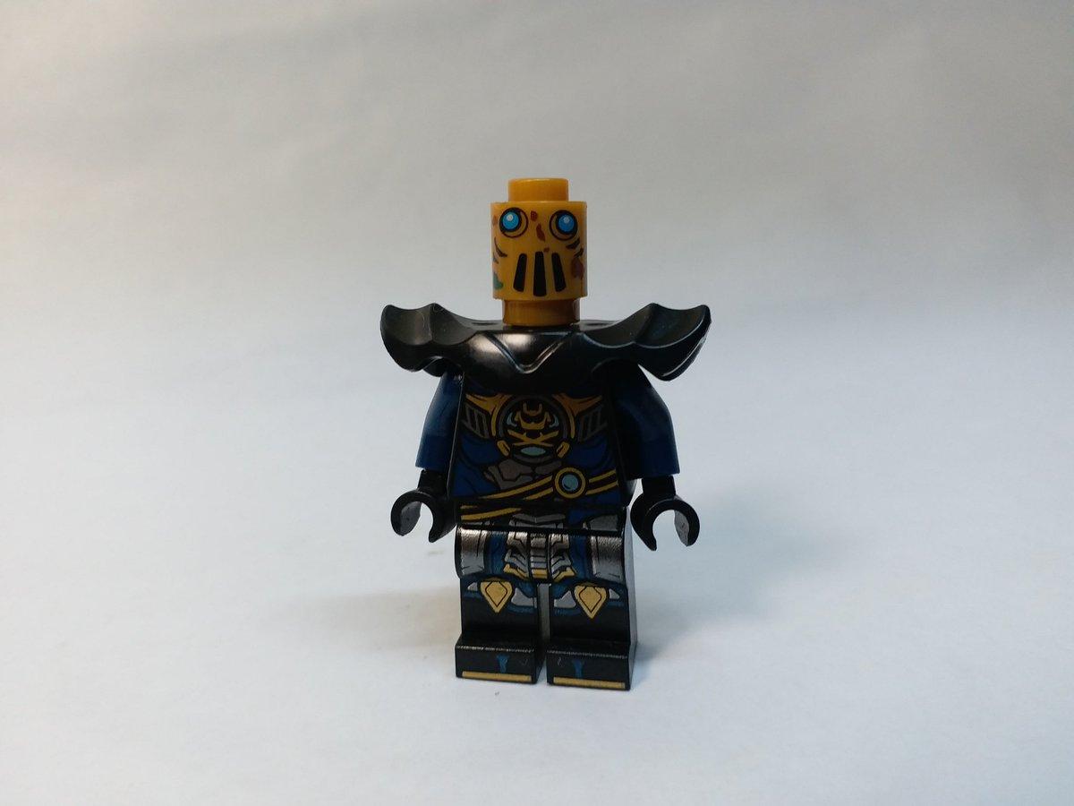 Lloyd garmadon ninjago sensei twitter - Sensei ninjago ...