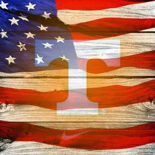 Happy Memorial Day Weekend. Honor those that gave their all for our freedom. #Remember <br>http://pic.twitter.com/IILWS6iXQh