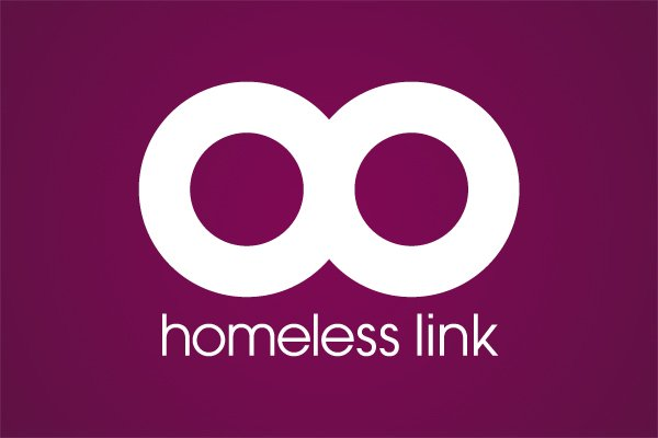 NEW: £4.5m investment fund for charities &amp; #SocEnt across England working to reduce homelessness  http:// bit.ly/2rGwIw8  &nbsp;   #socinv<br>http://pic.twitter.com/V55YC5MCe3