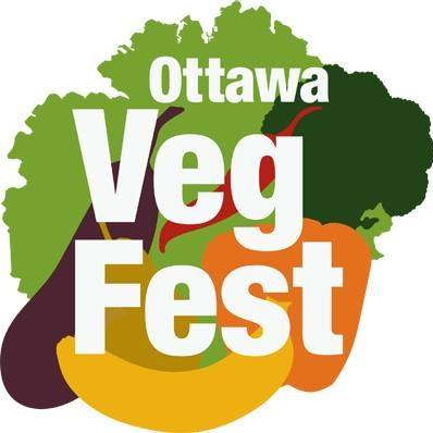 Come and visit our booth at the #OttawaVegFest on June 2 & 3rd for great show specials and great talks -> https://t.co/ZPzdizQjJk